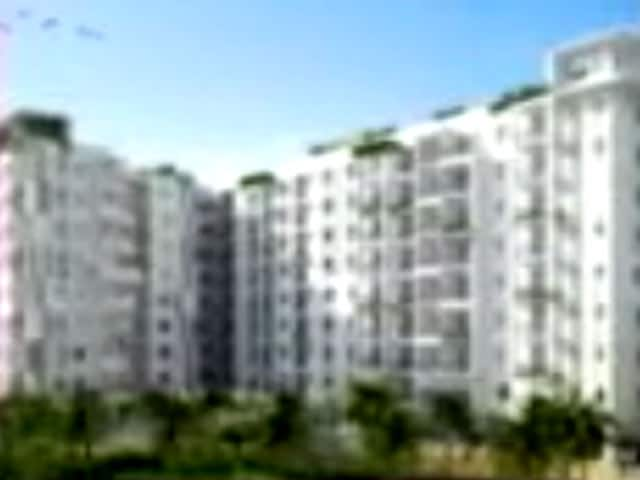 Video : Bengaluru: Top Project Deals In Less Than 65 Lakhs