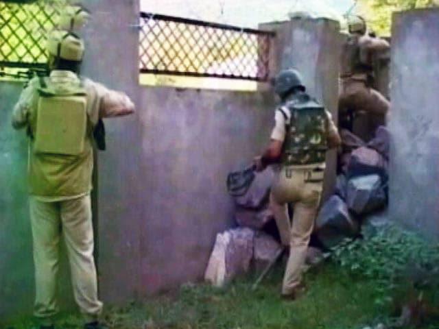 Videos : इंडिया 9 बजे : उरी कैंप के ब्रिगेड कमांडर हटाए गए