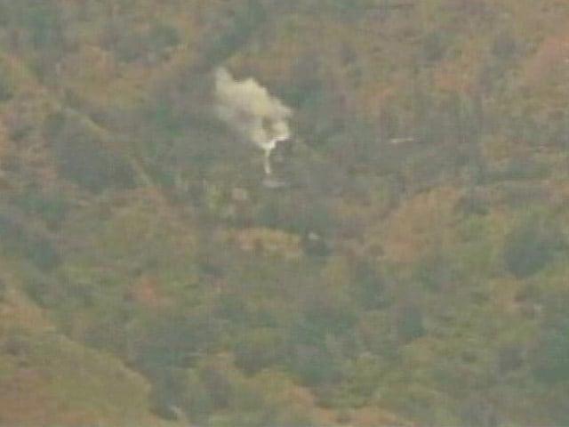 Videos : पाकिस्तान ने पुंछ, शाहपुर और केरनी सेक्टर में तोड़ा संघर्ष विराम
