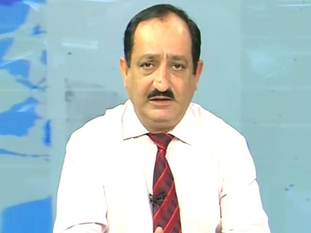 Video : Buy Lumax Auto Technologies: Mehraboon Irani
