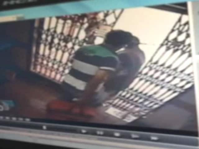 Video : Bansal Family Suicide: Black Money, 30 Bank Lockers, New CCTV Evidence