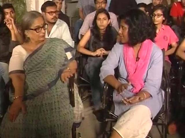 Video : Nitish Katara Case: A 14-Year-Long Fight For Justice