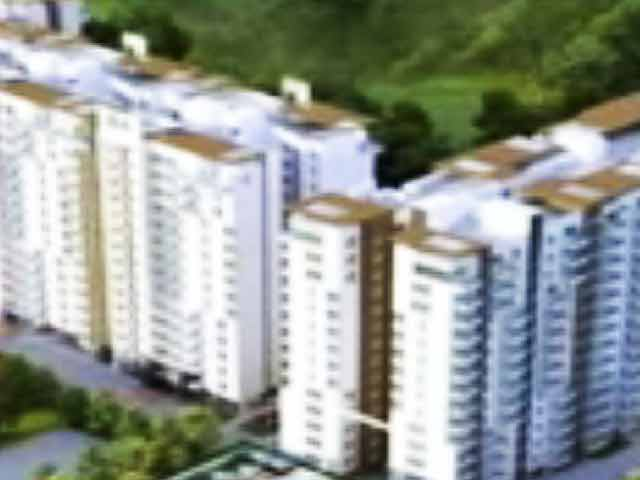 Video : Mumbai: Top Projects In Goregaon Selling At Rs 2 Crore And Less