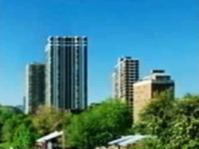Video : Pune: Best Projects In Punawale For Under Rs 60 Lakhs