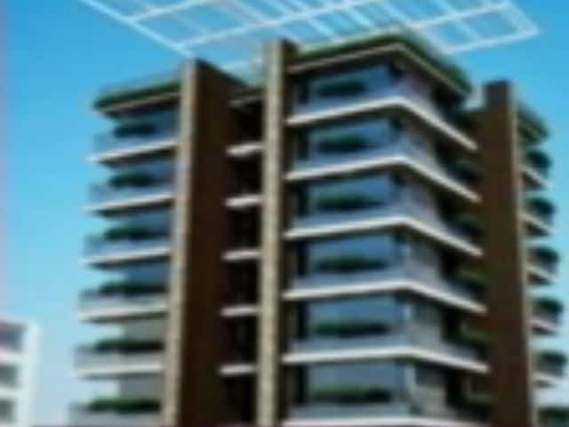 Video : Mumbai: Top 3 Projects to Look at for a Crore Plus Budget