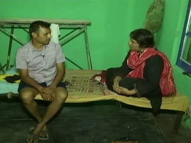 Video : Mass Migration, Pak Firing, An Uncertain Wedding: One Night At An LoC Village