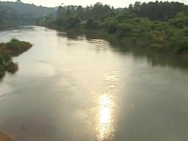river in tamil essay