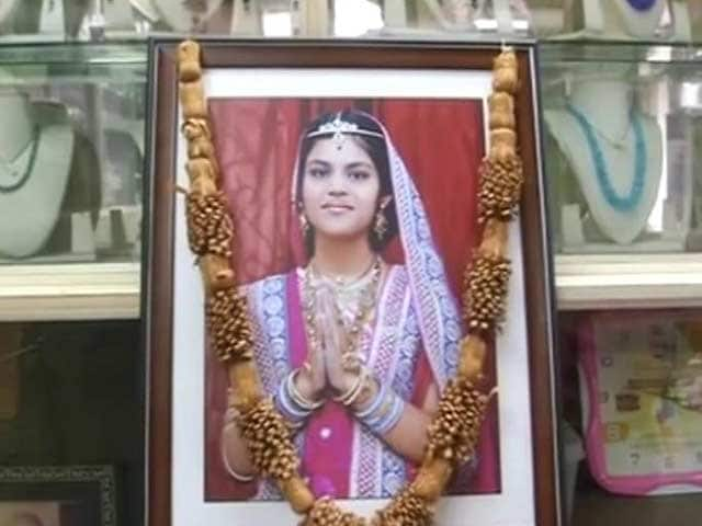 Video : Family Charged With Culpable Homicide After Jain Teen's Fasting Death