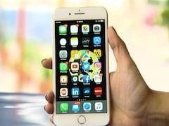सेल गुरु : ऐप्पल के नए आईफोन 7 में क्या है नया?