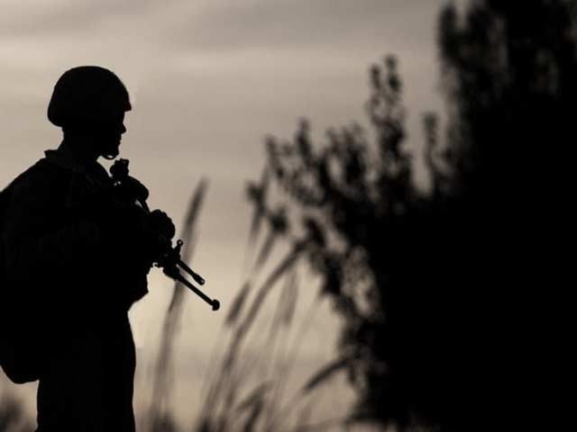 Videos : लश्कर, हिज्बुल आतंकी सरगनाओं को सुरक्षित जगह भेजा गया - सूत्र