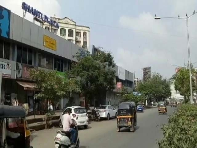 Videos : फर्जी कॉल सेंटर और जबरन वसूली मामले में गुजरात तक पहुंची पुलिस की जांच