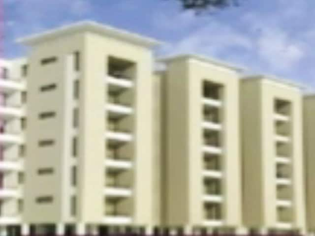 Video : Gurgaon: Best Projects to Buy a Home in Rs 90 Lakhs