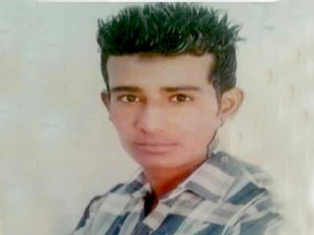 Video : पंजाब के मनसा में दलित युवक की हत्या