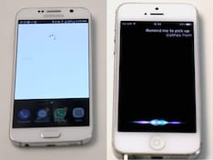 Apple Siri vs Google Now: What Works Better?