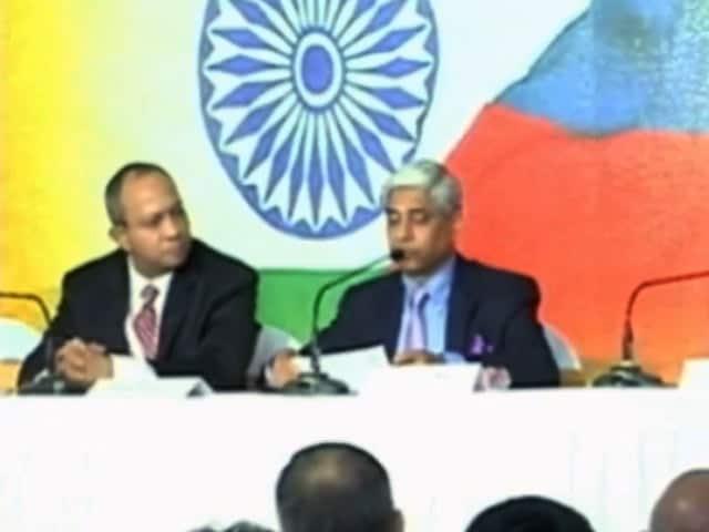 Videos : ब्रिक्स बैठक में भारत की ओर से आतंकवाद होगा बड़ा मुद्दा