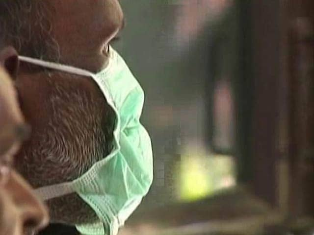 Video : Tuberculosis Cases Under-Reported In India: World Health Organization