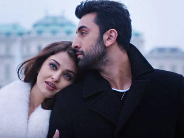 Video : Celebs Support <i>Ae Dil Hai Mushkil</i> and Karan Johar