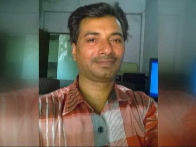 Videos : पत्रकार राजदेव रंजन हत्या केस : सुप्रीम कोर्ट सख्त, आरोपियों को जमानत नहीं