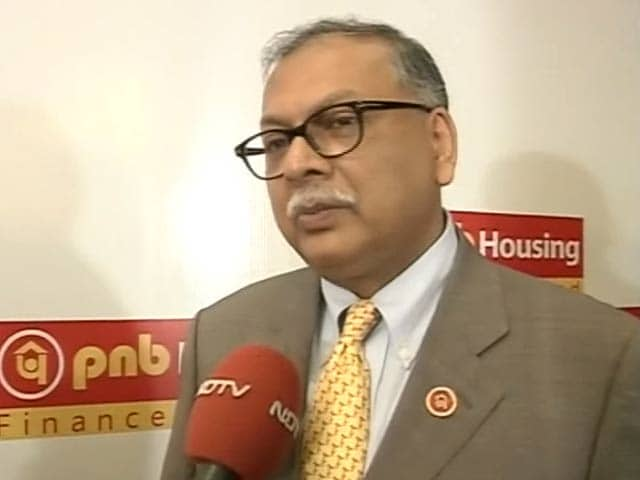 Video : PNB Housing Finance IPO Opens On October 25