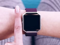 Everything You Need to Know Before Buying a Fitness Band