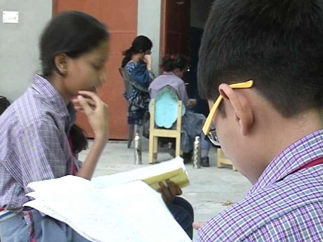Video : आरएसएस चाहता है नई शिक्षा नीति, अंग्रेजी की अनिवार्यता खत्म करने की मांग