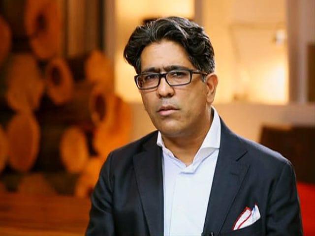 Video : Unicorn Explores Bengaluru's Stellar Startups