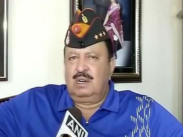 Video : एमएनएस प्रमुख राज ठाकरे की शर्त से सेना नाखुश