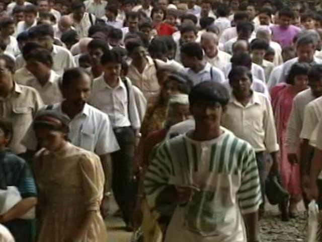 Video : 1 In 10 Indians Has Mental Health Issues, Less Than 25% Getting Treatment