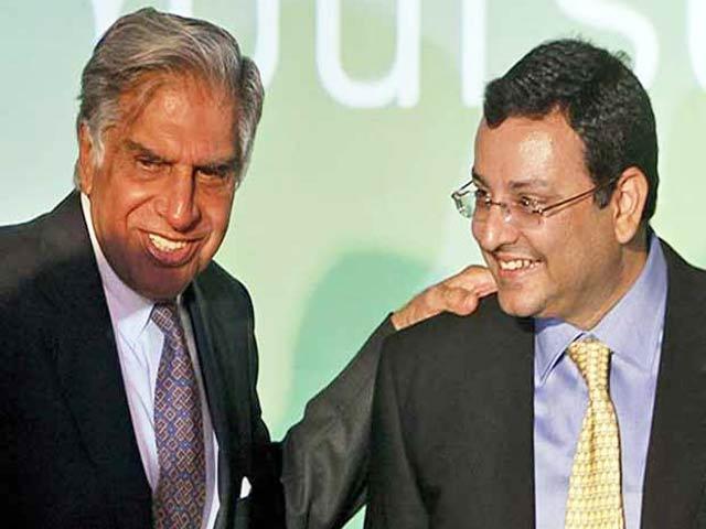 Video : रतन टाटा के करीबी सूत्रों ने कहा, 'टाटा परिवार की खास संपत्तियां खतरे में थीं'