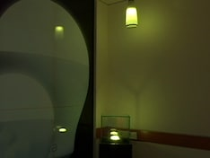 How to Use Smart Lights?