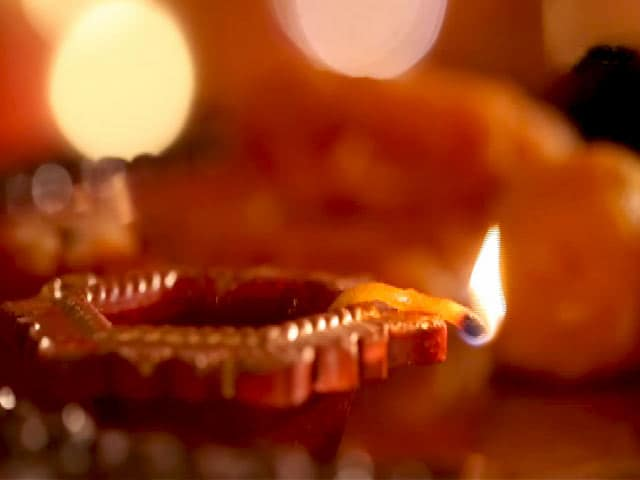 Video : Let's Redefine Noise This Diwali