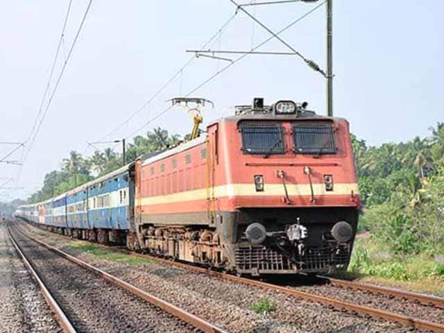 Video : Swachh Rail-Swachh Bharat: Why The Big Push To Bio-Toilets?