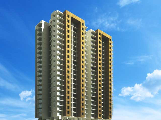 Video : Best Properties for Rs 1.2 Cr in Kandivali West