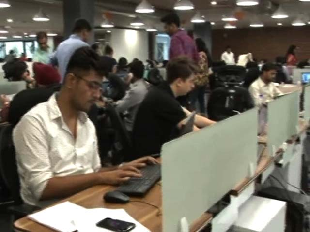Video : Why 130? PM Asks Officials to Analyse India's Low Ease-of-Doing-Business Rank