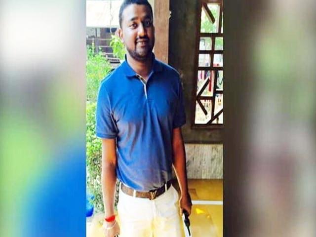 Videos : सुप्रीम कोर्ट ने हाईकोर्ट के आदेश पर लगाई रोक, रोडरेज मामले में जेल जाएगा रॉकी यादव