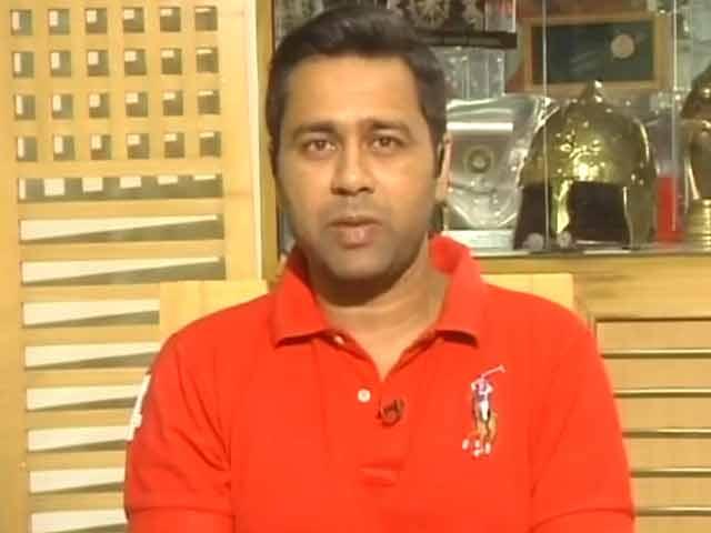 India Should Win Decider vs New Zealand: Aakash Chopra