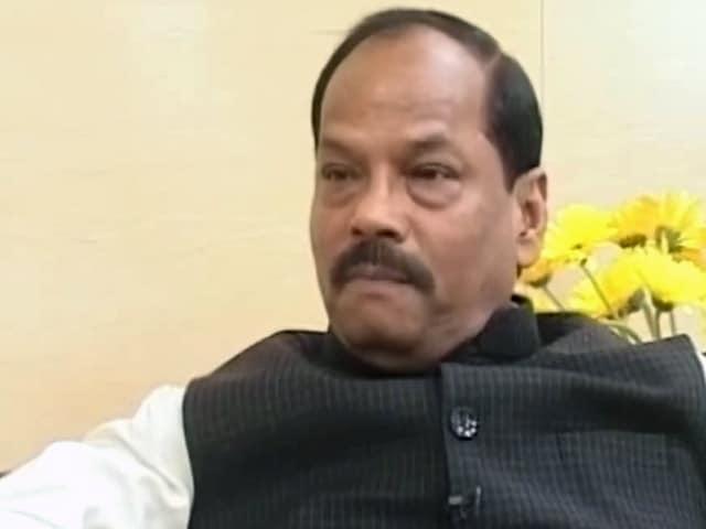 Videos : वाट्स ऐप पोस्ट पर लड़के की पिटाई के बाद मौत पर झारखंड के सीएम रघुवर दास का बयान
