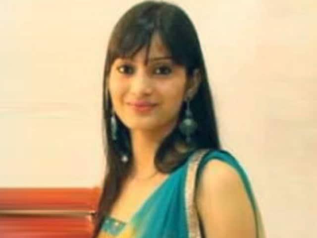 Videos : शीना बोरा केस में पुलिस ने मुझे गुमराह किया : देवेंद्र फडणवीस