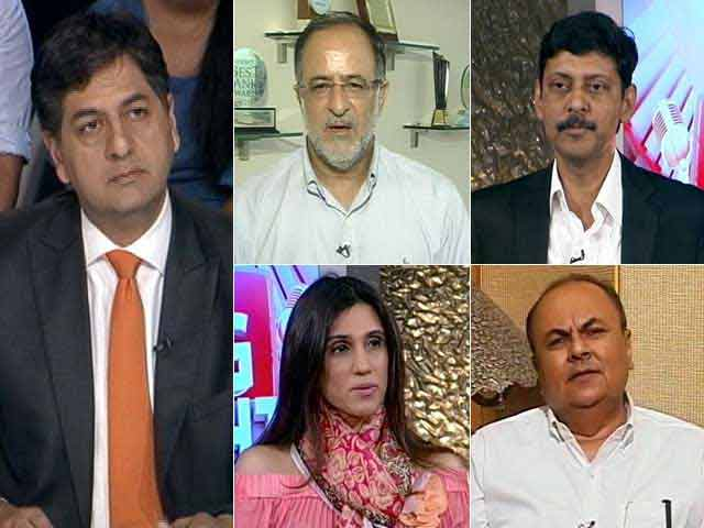 Video : Big Fight Diwali Special: What Is The Best Mode Of Investment?