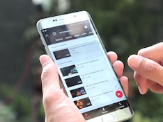 How To Share Heavy Files on Your Smartphone: 5 Best Apps