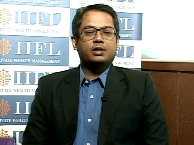 Video : IIFL's Outlook On Metal Stocks