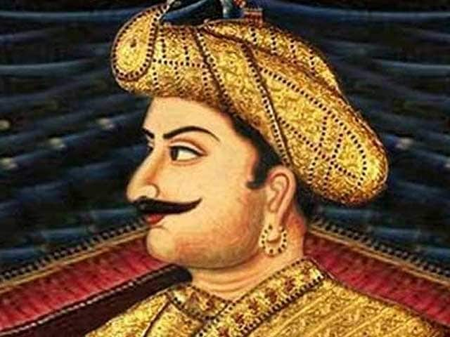 Video : Truth vs Hype: Tipu Sultan - Bigot or Patriot?