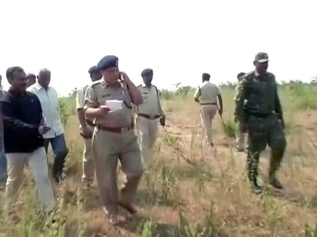 Videos : इंडिया 7 बजे : भोपाल जेल कांड की न्यायिक जांच का एेलान