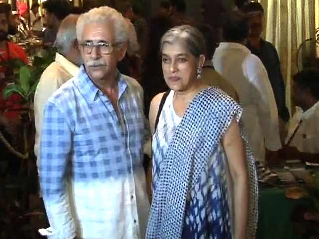 Prithvi Theatre Festival Starts in Mumbai