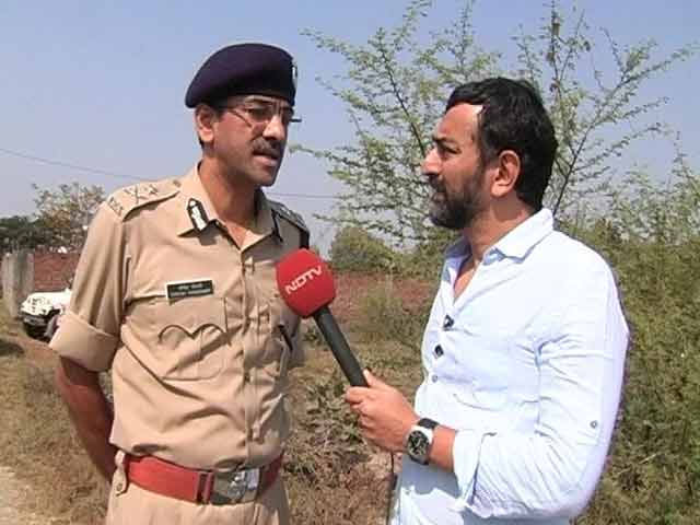 Video : Truth Vs Hype : Inside The Bhopal Jailbreak And Encounter