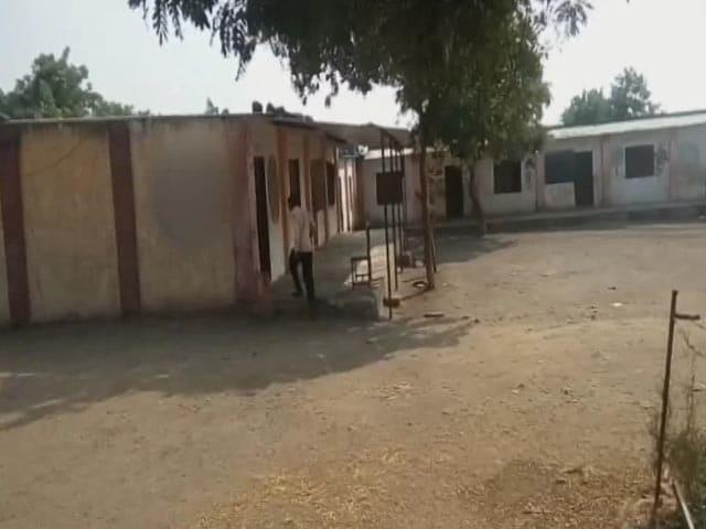 Videos : बुलढाणा में बलात्कार का एक मामला और सामने आया