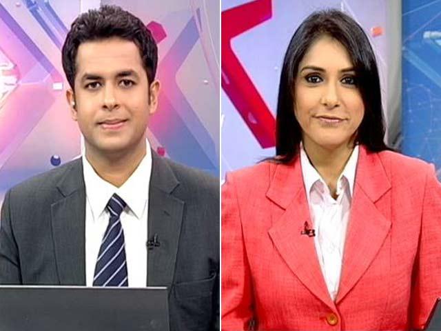 Videos : प्रॉपर्टी इंडिया : मुंबई में झुग्गी पुनर्वास
