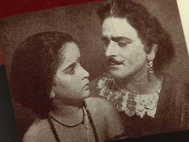 Prithvi Theater Festival Opens In Mumbai
