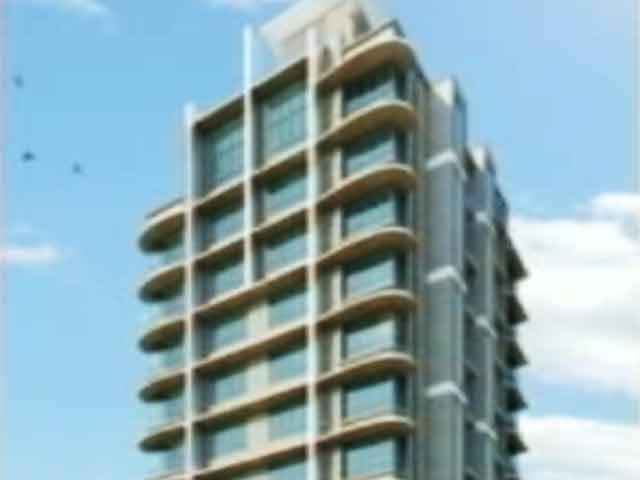 Video : Top Property Picks: Faridabad, Gurgaon, Jaipur And Lucknow