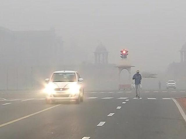 Videos : प्रदूषण नियंत्रण के लिए कई निर्देश सही तरीके से लागू नहीं किए गए